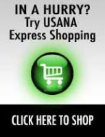Click Here to Shop for All USANA Products